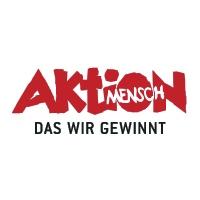 Episode image for DG001 Aktion Mensch und dieGesellschafter.de