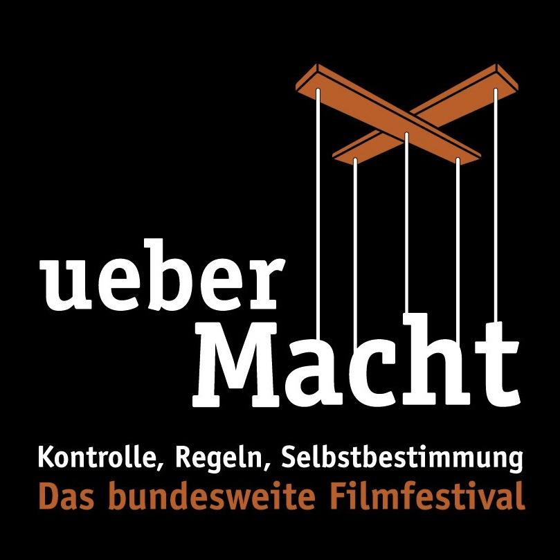 Episode image for DG004 dieGesellschafter.de Filmfestivals