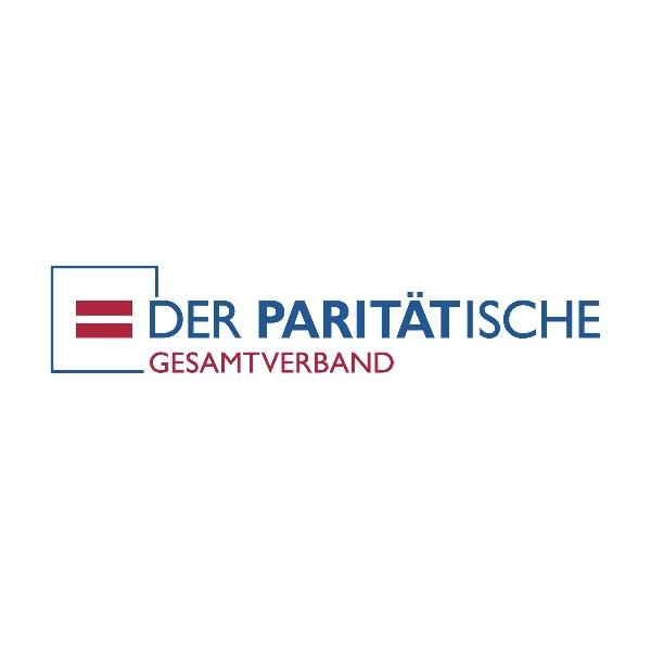 Episode image for DG005 Der Paritätische Wohlfahrtsverband