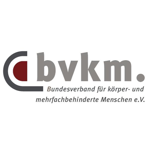 Episode image for DG007 Bundesverband für Körper- und Mehrfachbehinderte