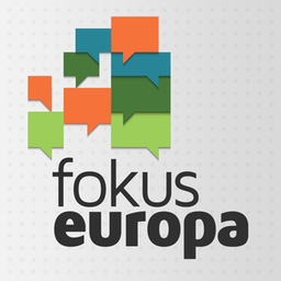 Fokus Europa Podcast
