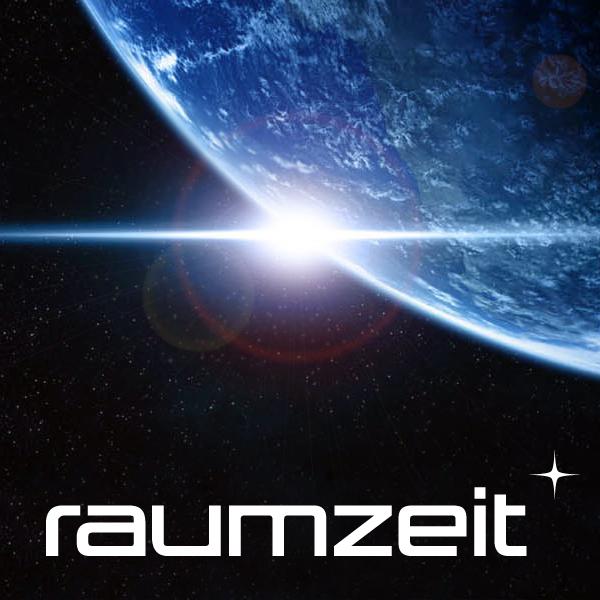 Raumzeit Podcast